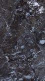 Pedazos de fondo del carbón Fotografía de archivo libre de regalías