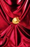 Pedestal Royalty Free Stock Image