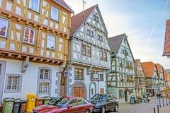 fodinha hotel für singles schwarzwald nice............. anal