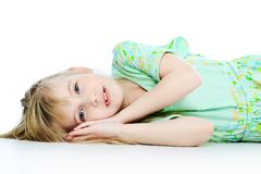 Pediatrics Stock Images