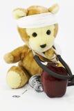 Pediatrics Royalty Free Stock Image