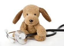 Pediatrie Stock Foto