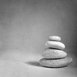 Pedra Fotos de Stock