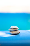 Pedra Imagens de Stock