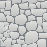 Pedra Imagem de Stock