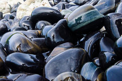 Pedra Imagens de Stock Royalty Free
