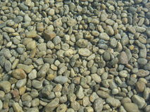 pedra Fotos de Stock Royalty Free