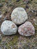 pedra foto de stock royalty free