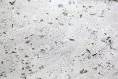 Pedra calcária fotografia de stock