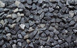 Pedra cinzenta Fotografia de Stock Royalty Free
