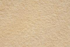 Pedra da areia Foto de Stock