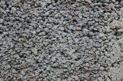 Pedra da textura da rocha do tijolo Fotos de Stock