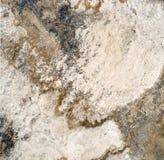 Pedra das texturas   Imagens de Stock