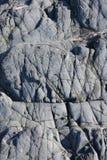 Pedra de Granit como o fundo Foto de Stock
