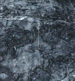 Pedra de mármore Fotografia de Stock Royalty Free