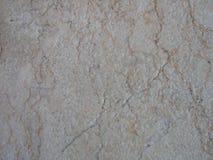 Pedra de mármore antiga Fotos de Stock Royalty Free
