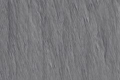 Pedra de mármore cinzenta da rocha com textura e testes padrões da rocha ilustração stock