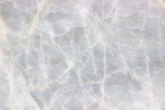 Pedra de mármore do interior da pedra decorativa do assoalho do fundo da textura Fotos de Stock Royalty Free