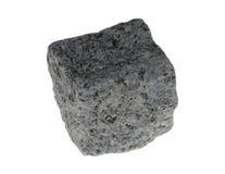 Pedra de pavimentação Imagem de Stock Royalty Free