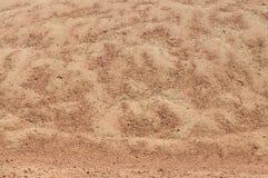 Pedra de polimento Fotos de Stock
