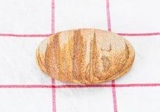 Pedra de polimento Foto de Stock