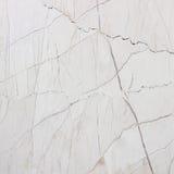 Pedra decorativa do assoalho de mármore do fundo da textura Fotografia de Stock