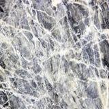 Pedra decorativa do assoalho de mármore do fundo da textura Fotos de Stock Royalty Free