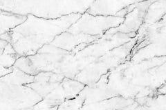 Pedra decorativa do assoalho de mármore do fundo da textura Fotos de Stock