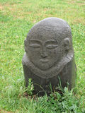 pedra do Bal-bal ou da memória Imagens de Stock Royalty Free
