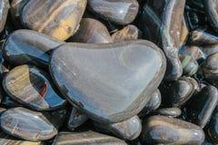 Pedra do cervo fotografia de stock royalty free