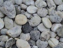 Pedra do fundo Imagens de Stock