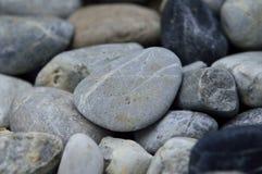 Pedra do fundo Foto de Stock Royalty Free