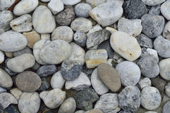 Pedra do fundo Fotos de Stock