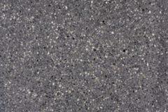 Pedra do mármore e do granito da superfície assoalho e do teste padrão e da cor de pedra lustrados terraço da parede, material pa imagem de stock royalty free