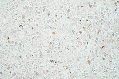 Pedra do m?rmore e do granito da superf?cie assoalho e do teste padr?o e da cor de pedra lustrados terra?o da parede, material pa imagens de stock