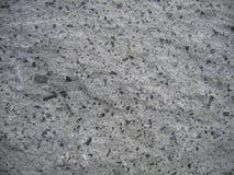 Pedra do preto de 4 Andesit Foto de Stock Royalty Free