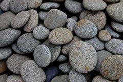 Pedra do rio Foto de Stock Royalty Free