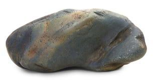 Pedra do rio Fotografia de Stock Royalty Free