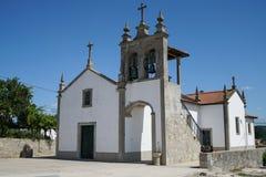 Pedra Furada, Portugal, Europe Stock Image
