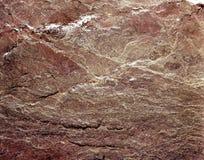 Pedra-G natural Imagem de Stock