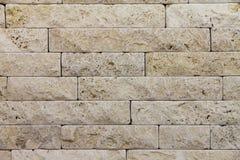 Pedra italiana natural Foto de Stock