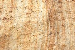 Pedra, mármore, textura do granito Imagem de Stock Royalty Free