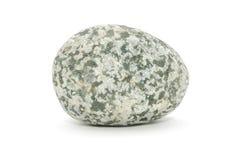 Pedra Mottled fotos de stock