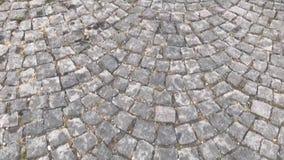 Pedra na estrada de cidade filme