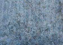 Pedra natural do fundo da textura Fotos de Stock Royalty Free