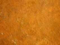 Pedra natural nova como o fundo foto de stock