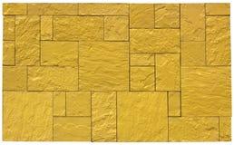 Pedra natural sem emenda dos ladrilhos da textura da telha de mármore bege Foto de Stock Royalty Free
