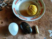 Pedra original fotos de stock royalty free