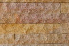 A pedra telha claramente Fotos de Stock