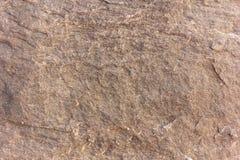 Pedra textured e fundo Foto de Stock